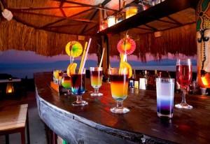 Seferihisar Dalış Bar