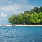 Bamboo-Island-in-Phi-Phi 1
