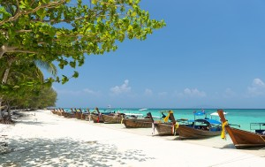 Bamboo-Island-in-Phi-Phi 3