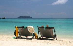 Laem-Tong-Beach. 2