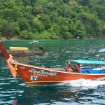 Laem-Tong-Beach. 3