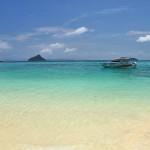 Laem-Tong-Beach. 4