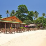 Laem-Tong-Beach. 5